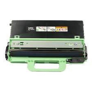 Brother WT-220 Waste Toner Box (50,000 Pages)