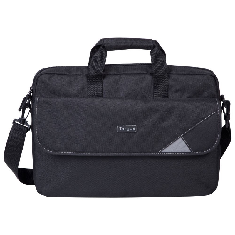 Targus TBT239AU 15.6 Inch Intellect Topload Laptop Case