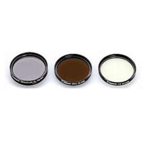 Canon FS72U Filter Set to suit XL1S, XL2, XHA1, XHG1 and XLH1