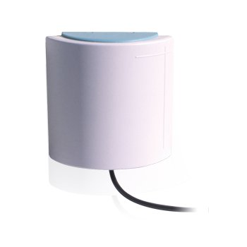 D-Link Air Indoor/Outdoor 8.5dBi Gain Pico Cell Patch Antenna