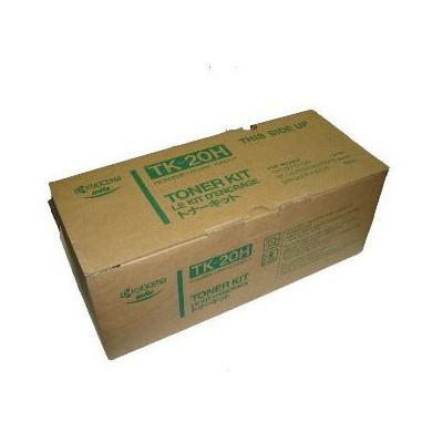 Kyocera TK-20H Toner Kit