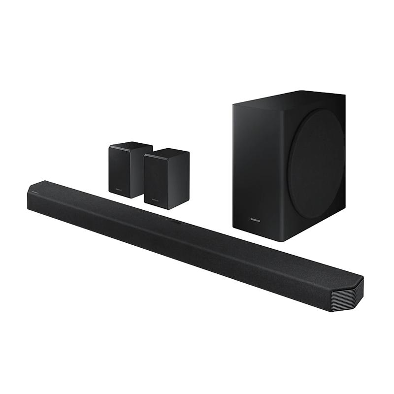 Samsung HW-Q950T/XY Premium Sound Bar