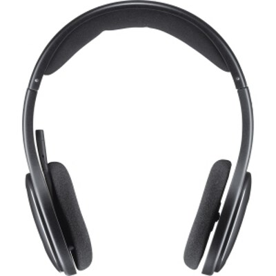 Logitech 981-000337 Wireless Headset H800 - OEM