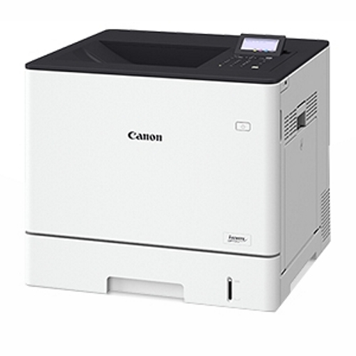 Canon LBP712CX A4 38ppm Colour Laser Printer
