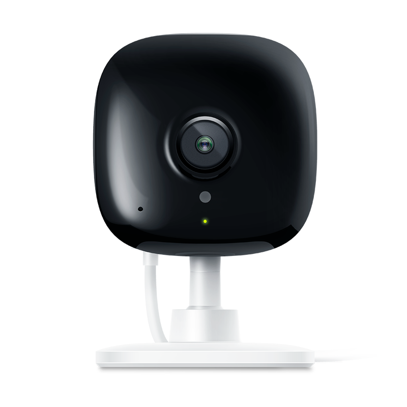TP-Link KC100 Kasa Spot Full HD WiFi Cloud Camera