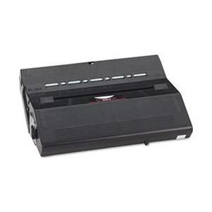 Canon Laser EPN Cartridge