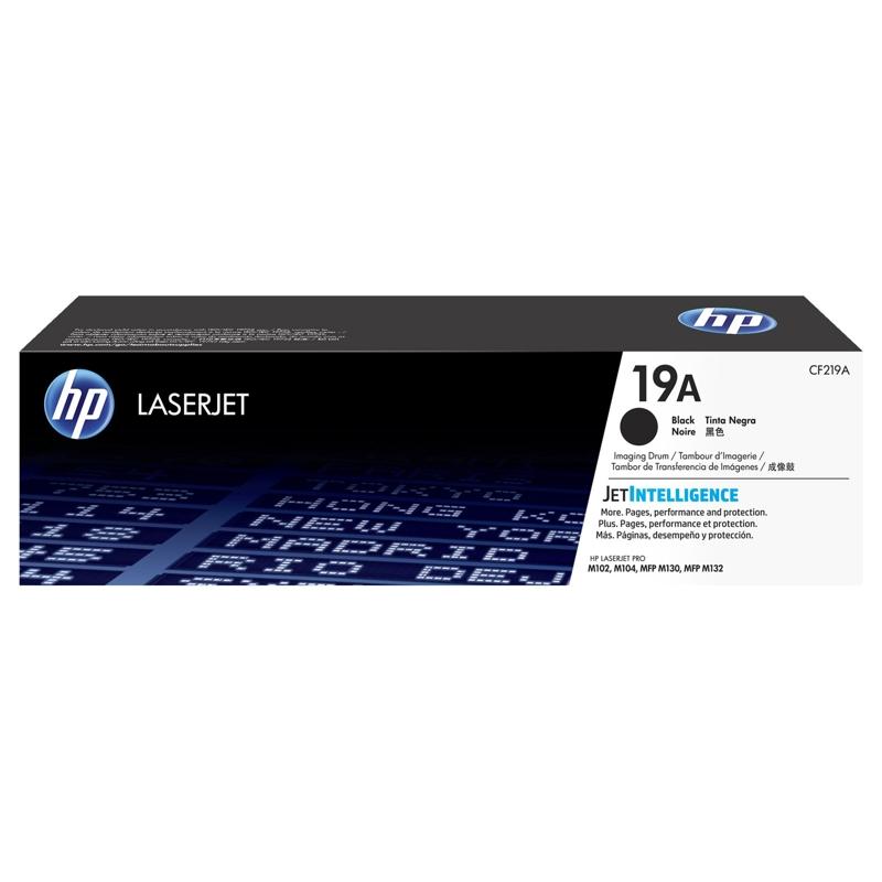 HP CF219A #19A Imaging Drum