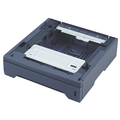 Brother LT-5300 250 Sheet Lower Tray to suit HL-5240 and HL-5250DN