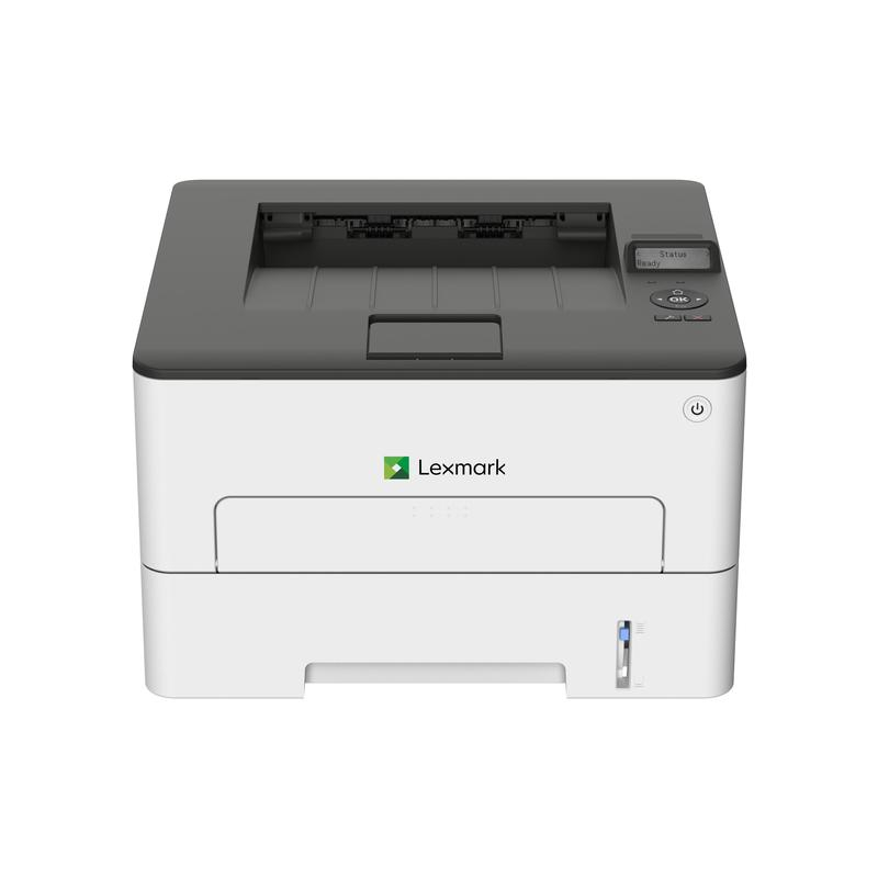 Lexmark B2236DW 34ppm Mono Duplex Wireless Laser Printer