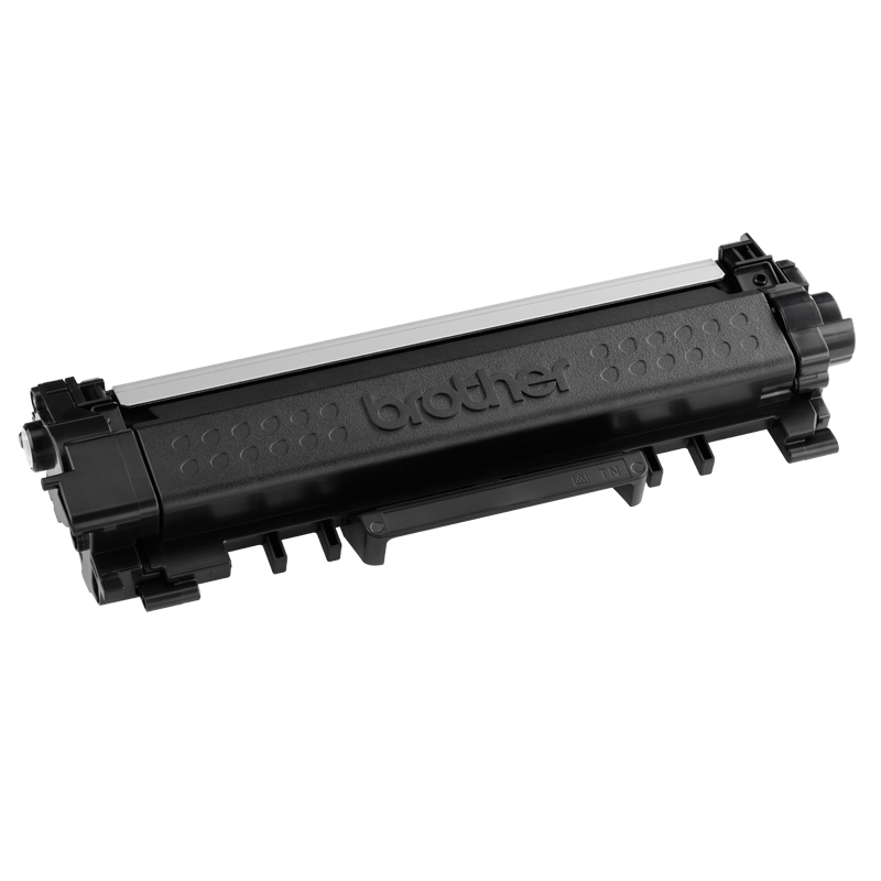 Brother TN-2450 Toner Cartridge (3,000 Yield) for HL-L2350DW, MFC-L2710DW, MFC-L2730DW, MFC-L2750DW