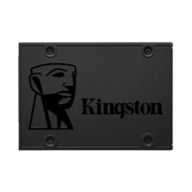 Kingston SA400S37/960G A400 Series 960GB SSD Drive 2.5 Inch