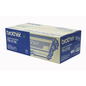 Brother Laser Toner Cartridge (1500 Yield)