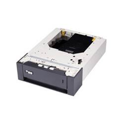 Kyocera PF-500 500-Sheet Paper Feeder for FS-C5100DN/FS-C5200DN/FS-C5300DN/FS-C5400DN