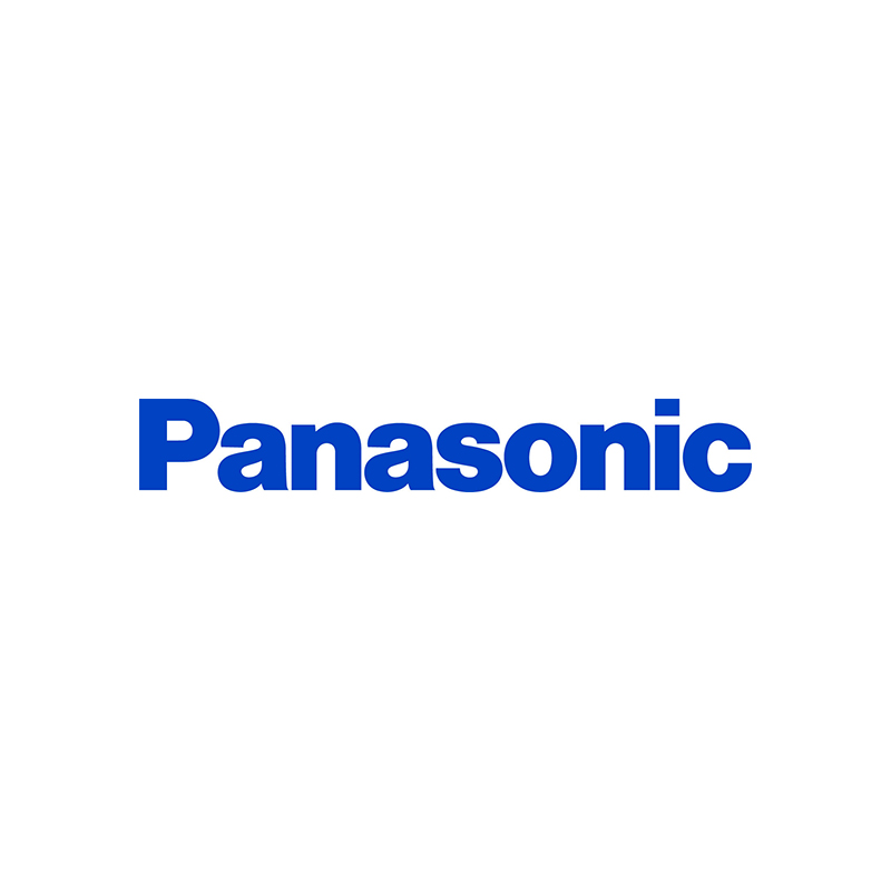 Panasonic Stand to suit UB-5325 / 5825 / 7325 / T780 / T880 / T880W Whiteboards