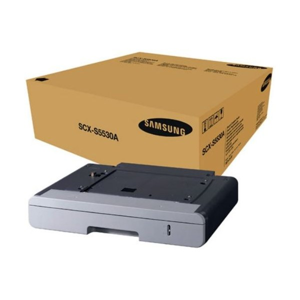 Samsung SCX-S5530A 250 Sheet Tray for SCX-5530FN