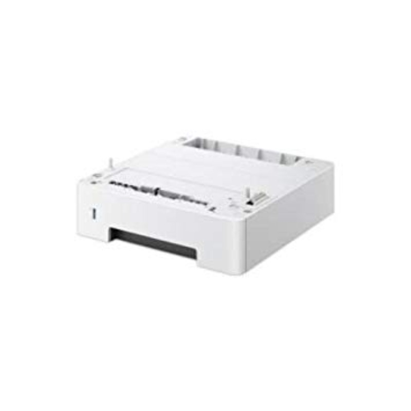 Kyocera PF-1100, 250 sheet paper feeder