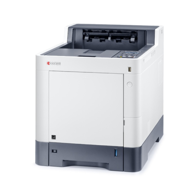 Kyocera P7240CDN Colour Laser Printer
