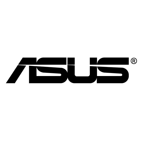 Asus 90NB000-RW00R0 2 Year Notebook Local Warranty Extension - Total 3 Years, Physical Pack