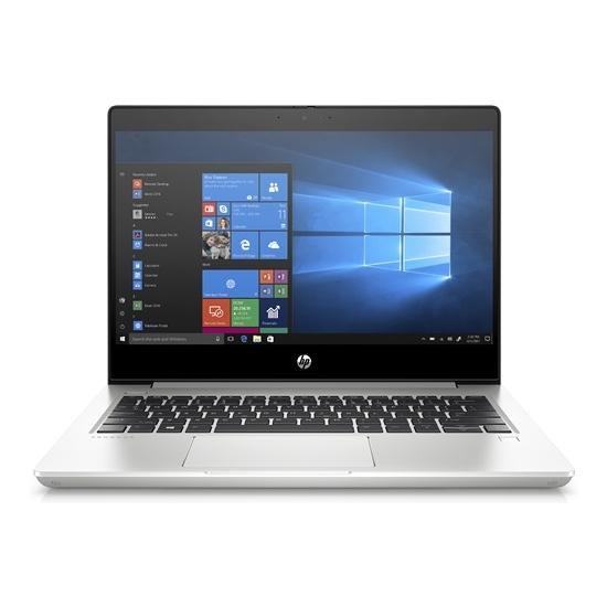 HP Probook 430 G7, Core i7-10510U 1.8/4.9Ghz, 8GB, 512GB SSD, 13.3 Inch  FHD, Win 10 Pro 64