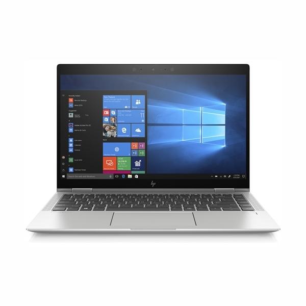 HP Elitebook x360 1040,Core i7-8665U 1.9/4.8Ghz,32GB,1TB SSD,14 Inch FHD Touch,4G,Win 10 Pro 64,3 Yr