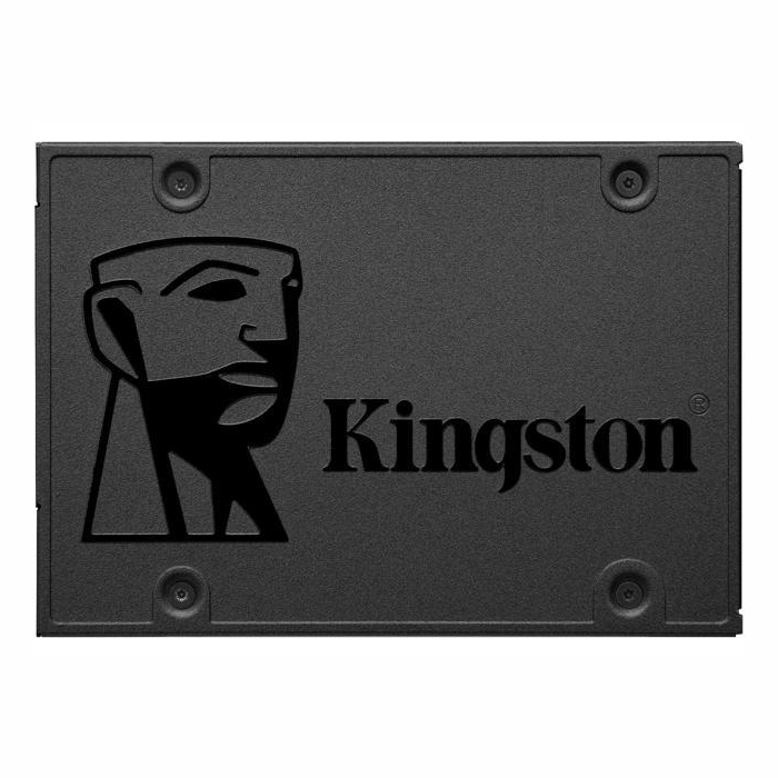 Kingston SA400S37/240G A400 Series 240GB SSD Drive 2.5 Inch