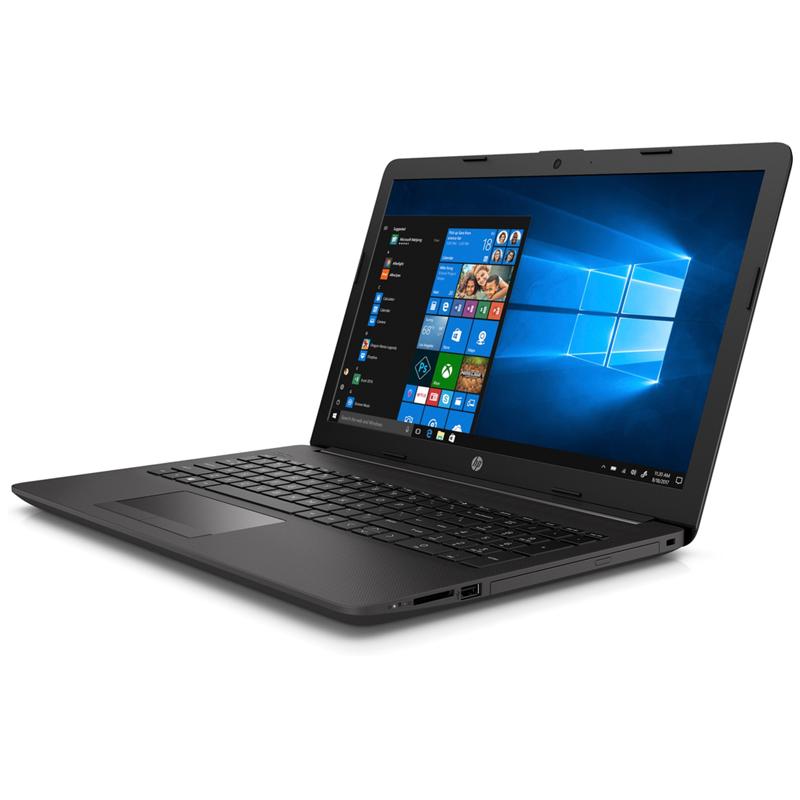 HP 250 G7, Core i5-8265 1.6/3.9Ghz, 4GB, 500GB, 15.6 Inch HD, DVD, Win 10 Home 64