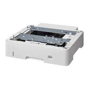 Canon PFA1 550 Sheet Universal Paper Cassette to suit LBP8780X