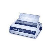 OKI PR395B 136 Column 24 Pin Dot Matrix Printer