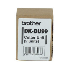 Brother DK-BU99 Cutter for QL-500/550