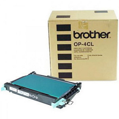 Brother OPC Belt for HL-2700CN (Up to 60 000 Images)