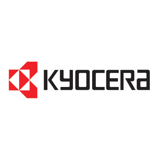 Kyocera KEYBOARD USB Keyboard for file naming and input settings