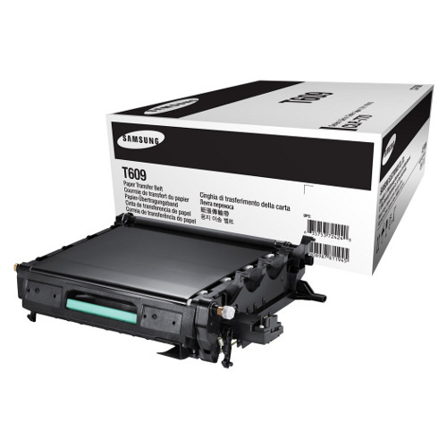 Samsung CLT-T609 Transfer Belt Unit for CLP-770ND/CLP-775ND (Average 50,000 Pages)