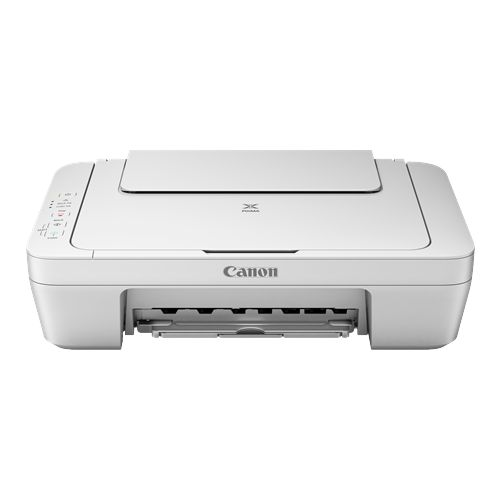 Canon MG2560 Inkjet Multifunction - Print, Scan, Copy