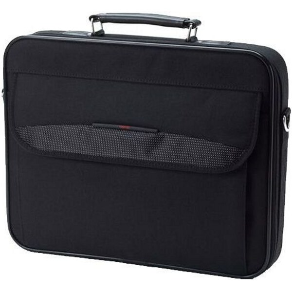 Toshiba 15.4 Inch Notebook Carry Bag