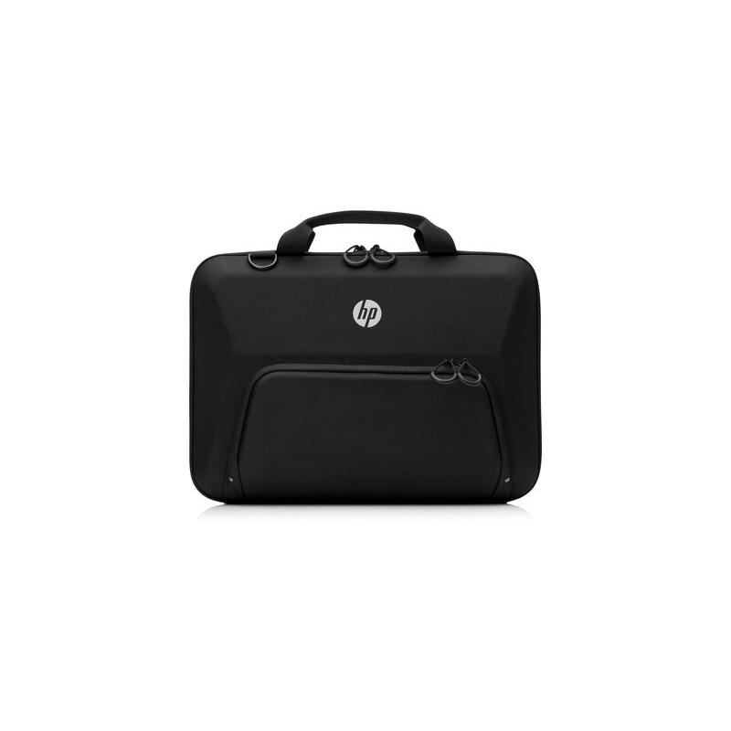 HP 3YF54AA 14 Inch Black Always On Carry Case