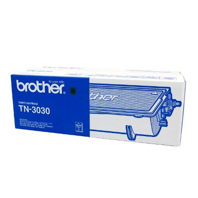 Brother Toner Cartridge to suit HL-5140/5150D/5170DN (3500 Yield)