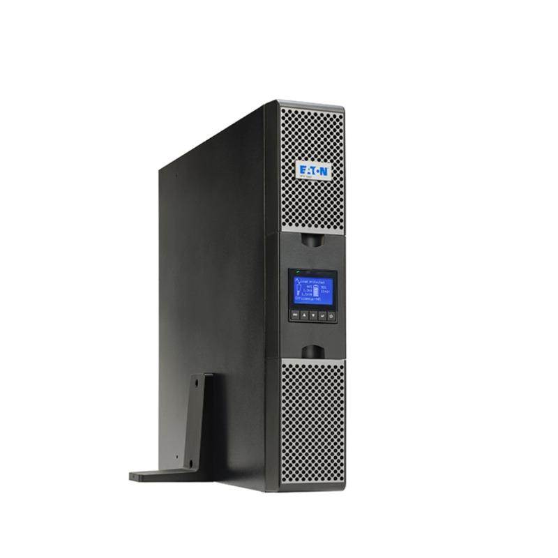 Eaton 9PX3000IRT3UANZ 3000VA Online 3U Rack/Tower UPS, 16A Input