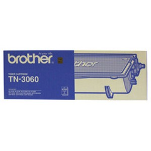 Brother Toner Cartridge to suit HL-5140/5150D.5170DN (6700 Yield)