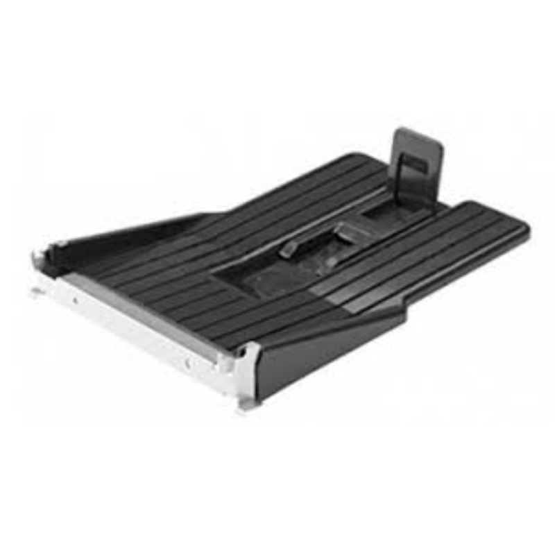 Kyocera PT-4100 Face Up Output Tray to suit P4040DN
