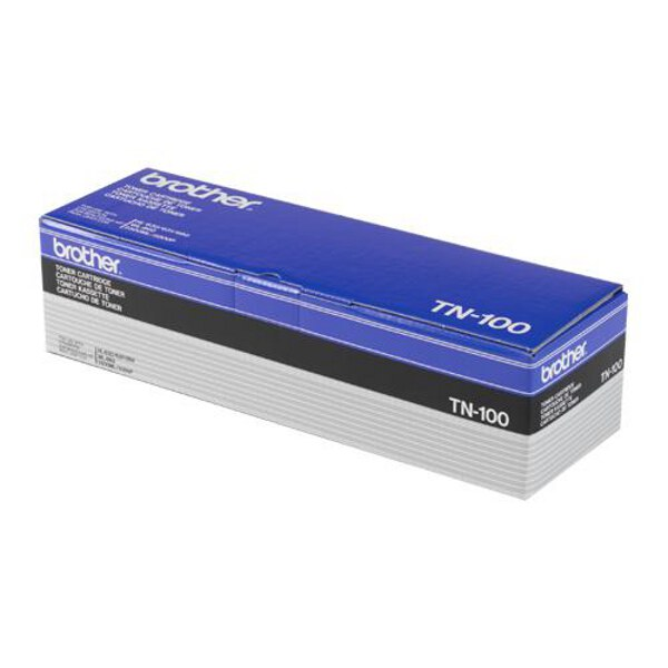 Brother Laser Toner Cartridge (2000 Yield)