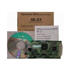 Kyocera IB-23 Network Card