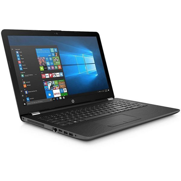 HP 15-bs158cl, Core i5-8250U, 12GB, 2TB,  15.6 Inch, DVDRW, Win 10 Home 64