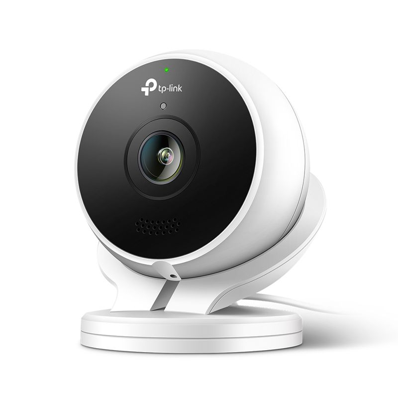 TP-Link KC200 Kasa Cam Outdoor Full HD WiFi Cloud Camera