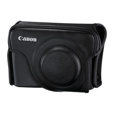 Canon SCDC65A Soft Case for G11