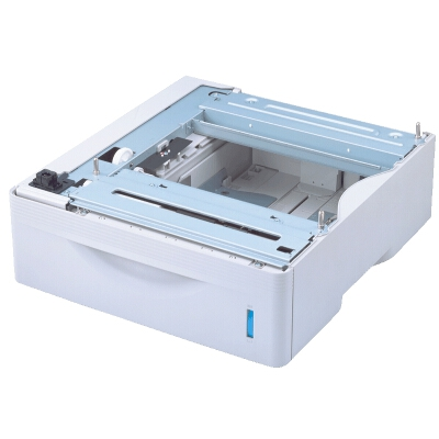 Brother LT-6000 500 Sheet Lower Paper Tray