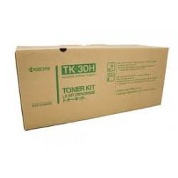 Kyocera TK-30H Toner Cartridge