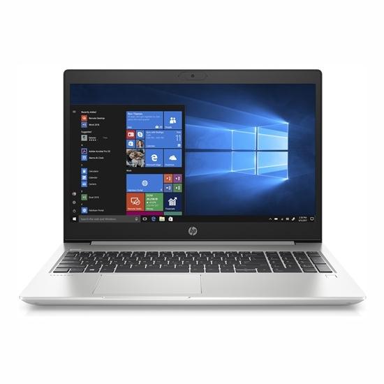 HP ProBook 450 G7, Core i5-10210U 1.6/4.2Ghz,  8GB, 256GB SSD, 15.6 Inch FHD, LTE 4G, Win 10 Pro 64