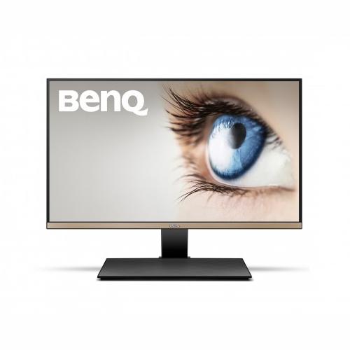 BenQ EW2445ZH 24 Inch LED, 1920x1080, 4ms, VGA, HDMIx2, Speakers, Tilt Stand, 3 Yr