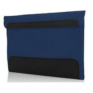 Targus TTS00102US 13.3 Inch Ultralife Laptop Sleeve - Blue