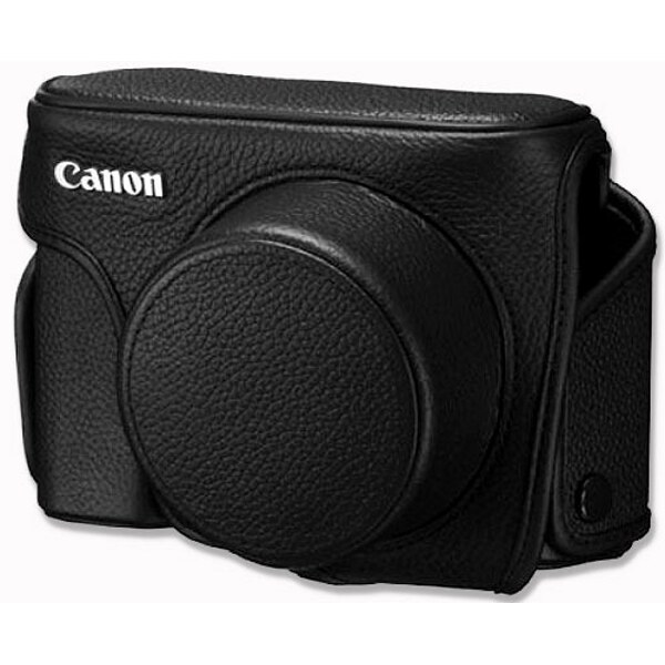 Canon SCDC75 Soft Case for G1X